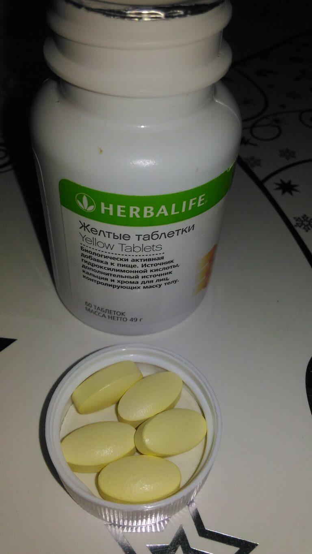Таблетки Для Похудеть Гербалайф. Как похудеть с помощью препарата Cell-u-Loss Herbalife?