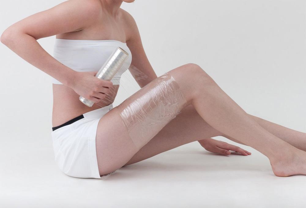 Домашнее Обертывание Для Похудения. Обертывание для похудения в домашних условиях: суть метода, правила проведения процедуры